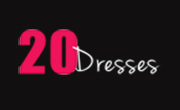 220Dresses Coupons