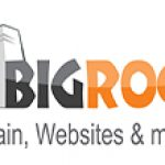 BigRock-coupons