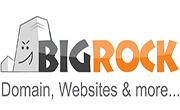 Big Hosting Day – Flat 47% Off On All Web Hosting