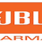 JBL Harman-coupons