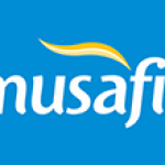 Musafir-coupons