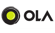 Flat Rs.150 Off On Your First Ola Cab Ride