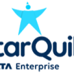 StarQuiklogo-coupons