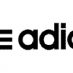 adidas-coupons-codes