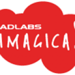 adlabs-imagica-coupons