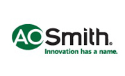 AO Smith Coupons