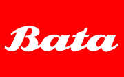 Boots Sale – Upto 60% + Extra 10% Off On Women Bata Boots