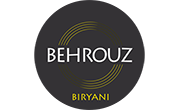 Flat 20% OFF on Biryanis On Order Of Rs.299 & Above