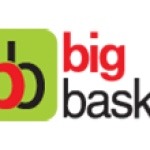 bigbasket-coupons