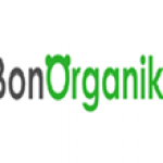 bonorganik-coupons
