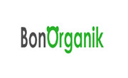 BonOrganik Coupons