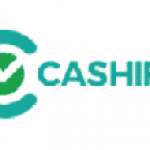 cashify-coupons