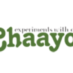 chaayos-coupons
