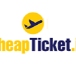 cheaptickets-coupons