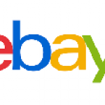 ebay-coupons