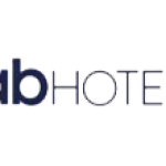 fabhotels-coupons