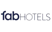 Flat 20% Off On Hotels Booking – ICICI Bank Users Only