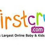 firstcry-coupons