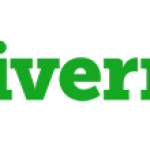 fiverr-coupons