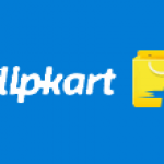 flipkart-coupons