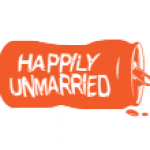 happilyunmarried-coupons