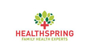 Healthspring Coupons