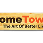 hometown-coupons