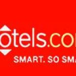 hotels.com-coupons