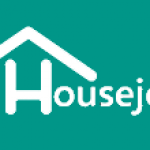 housejoy-coupons