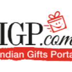 indiangirftportal-coupons