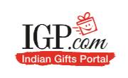 New Year Offers – Upto 60% + Extra 15% Off On All Gift items