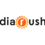 indiarush-coupons
