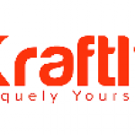 kraftly-coupons
