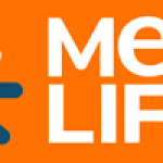 medlife-coupons