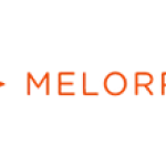 melorra-coupons