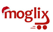 Moglix Coupons
