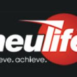 neulife-coupons