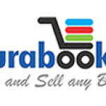 surabooks-coupons