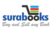 Upto 60% OFF On Books