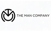 Upto 50% OFF On The Man Company Products