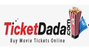 All Movies Offers – Flat Rs.50 Off On Movie Ticket Booking – For New Users