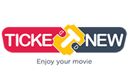 Flat Rs.125 Off On All Ticket Booking – For ICICI Bank Net-Banking Users