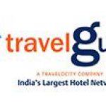 travelguru-coupons