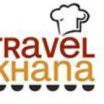 travelkhana-coupons