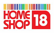 Upto 70% Off On Top Selling Home Appliances Products