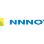 nnnow-coupons