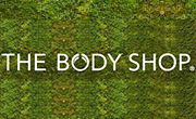 Exclusive Sale – Upto 50% OFF On Bath & Body, Men, Hair, Makeup & Gifts