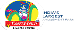 EsselWorld & Water Kingdom – Flat 20% Cashback On All  Entry Tickets