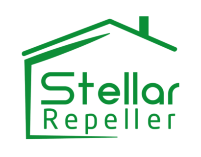 Buy Stellar Repeller Best Selling Pest Control Ultrasonic Pest Repeller Repellent + FREE SHIPPING