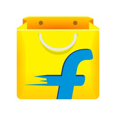 Mobile Sale – Upto Rs.9,000 + Exchange Offers On Top Brands Mobiles